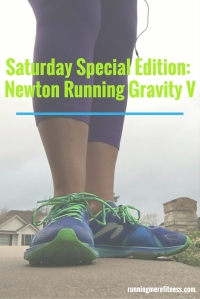 Newton review